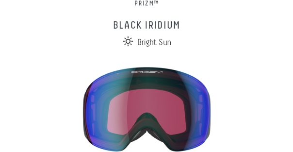 oakley-prizm-black-iridium